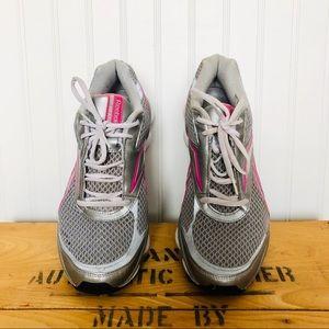 Reebok Runtone Womens Athletic Running Toning Shoe